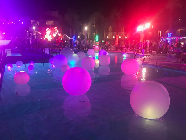 Company Event Ideas That Wow