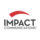 impactcommunications