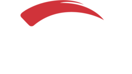 Impact Communications, a multimedia company based in Cleveland, specializes in corporate event and video production.